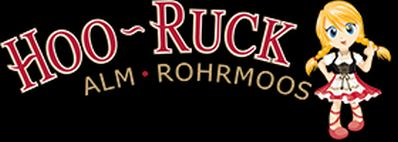 Hoo-Ruck