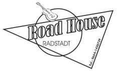 Roadhouse Radstadt